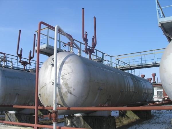 Cisterna1